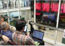 سود سرمایهگذاران بورس در بهار ۲.۵ برابر شد