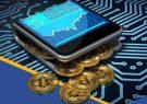 پیشنهادات وزارت ارتباطات برای استخراج قانونی ارز دیجیتال