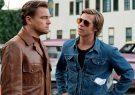 دورخیز فیلم تازه کوئنتین تارانتینو برای افتتاحیه ۳۰ میلیون دلاری