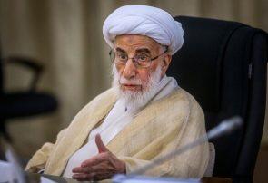 توقیف نفتکش انگلیسی نشان داد دشمن توان رویارویی با ایران را ندارد