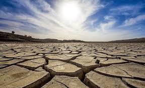 گرای غلط درباره مدیریت تر و خشکسالی