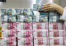احتمال بروز جنگ ارزی درصورت اصرار دولت آمریکا بر دستکاری دلار