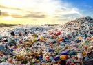 زباله به انرژی تبدیل میشود
