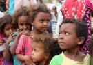 عربستان و امارات مسؤول قتل صدها کودک در یمن هستند