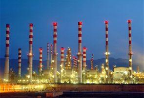 توسعه پالایشگاه ستاره خلیج فارس قربانی طرح«سیراف» می شود؟