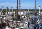 بنزین در بورس انرژی فروش نرفت/انحصار صادرات فرآورده های اصلی شکسته شد