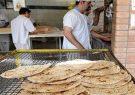 توجیه گران فروشی نان از سوی یک مقام مسوول!