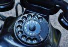 قبوض کاغذی تلفن ثابت از مهرماه حذف میشود