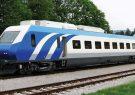 فروش بلیت قطار تهران-آنکارا با نرخ ۴۳ یورو/ حرکت از ۱۶ مرداد