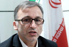 فروش بلیت قطار تهران-آنکارا فعلا از طریق آژانسها/ وجود گذرنامه الزامی است