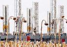قیمت نفت ثابت ماند