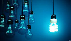 لامپهای پرمصرف پایتخت جمعآوری میشود