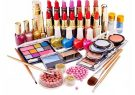 ممنوعیت واردات لوازم آرایشی منجر به افزایش قاچاق میشود