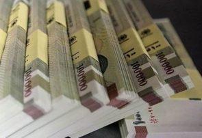 مطالبات معوق بانکها به ۸۱ هزار میلیارد تومان رسید