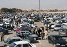 هشدار نسبت به بازگشت قیمتها به آگهیهای خرید و فروش خودرو در اینترنت