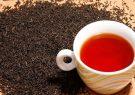چای خارجی مشمول قیمتگذاری نیست اما بازار رها نشود