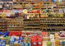 قیمت برخی کالاها در حال کاهش است/کاهش خرید کالاهای غیر ضروری در کشور
