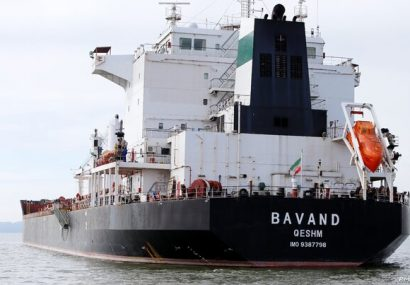آخرین خبرها از کشتیهای متوقف شده ایرانی در برزیل