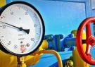 طراحی یک کالای استراتژیک تاسیسات تقویت فشار گاز کشور در شرایط تحریم