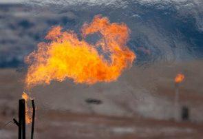 از زمستان ۱۴۰۴ واردکننده گاز خواهیم شد؟