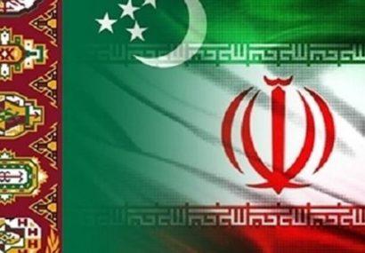 ترکمنها باید غرامت پرداخت کنند/ایران برنده مرحله اول دعوای گازی با ترکمنستان