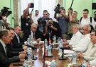 لاوروف: تحریمهای آمریکا علیه کوبا غیرقانونی و مغایر با حقوق بینالملل است