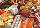 کاهش قیمت برخی اقلام خوراکی در مردادماه