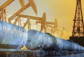 ۵۰۰۰ میلیارد تومان اوراق سلف نفتی در بورس انرژی پذیره نویسی میشود