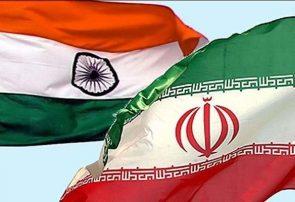 پیشنهاد تشکیل کمیته همکاریهای مشترک ایران و افغانستان