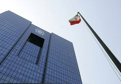 حذف ربا، بانکداری اقتصاد لیبرال را اسلامی نمیکند(۱)