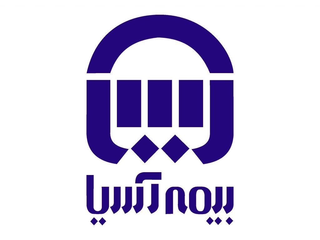 مدیرعامل بیمه آسیا دستور تشکیل ستاد رسیدگی به زلزله زدگان آذربایجان شرقی را صادر کرد