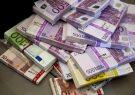 افزایش سقف حوالههای ارزی توسط بانک مرکزی