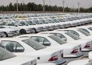 طرح ساماندهی صنعت خودرو هیچ نسبتی با صنعت و بازار خودرو ندارد
