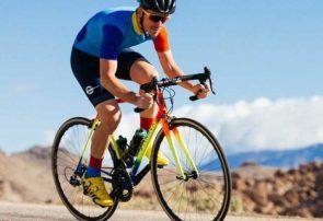 بروزرسانی قوانین دوچرخه سواری در پایتخت