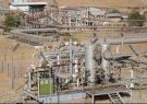 کشف ذخایر جدید نفتی در حوزه دزفول شمالی