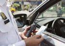 احتمال ابطال گواهینامه رانندگان حیوانآزار