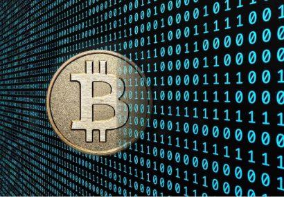 دستورالعمل صدور جواز استخراج رمز ارزها