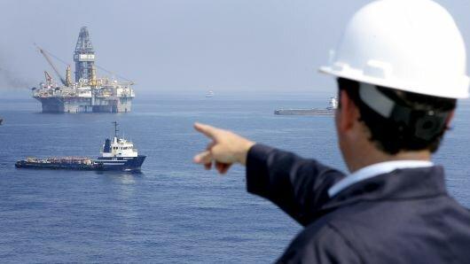 بحران جدید در کمین صنعت نفت و گاز