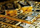 شکاف در خوشبینی به ادامه افزایش قیمت طلا