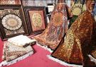 کاهش صادرات فرش/فرش دستباف ایران نیازمند حمایت موثر