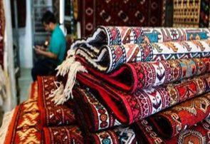 بافندگان و طراحان فرش ایرانی در ترکیه اشتغالزایی میکنند