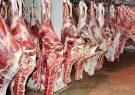 قیمت گوشت قرمز تا کیلویی ۶۵ هزار تومان کاهش مییابد