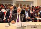 برخی قدرتهای خارجی از حمله به طرابلس حمایت کردند