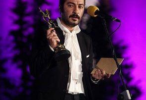 نوید محمد زاده چطور مرد ۸۰ میلیاردی سینمای ایران شد