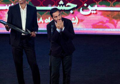 حاشیهنگاری بر جشن سینما به رنگ «سرخپوست» در «تنگه ابوقریب»