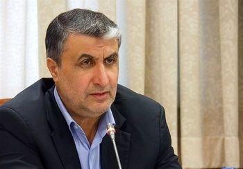 آزادراه تهران – شمال قبل از زمستان افتتاح میشود