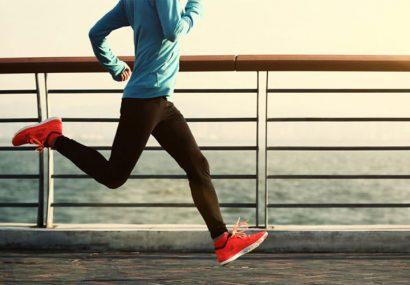 آیا باید روزانه ۱۰ هزار قدم پیاده روی کرد؟