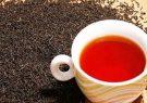 شرایط توزیع چای وارداتی با ارز دولتی