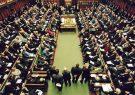 بوریس جانسون به دنبال تعلیق پارلمان انگلیس تا ۱۴ اکتبر است