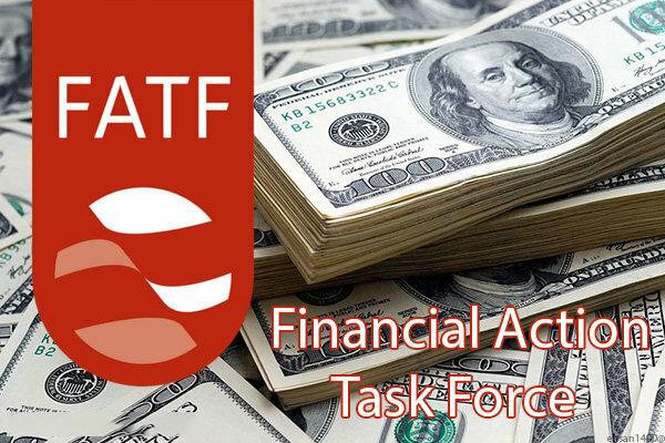 زنگ هشدار برای ایران؛ بازرسی FATF از نظام بانکی و مالی امارات